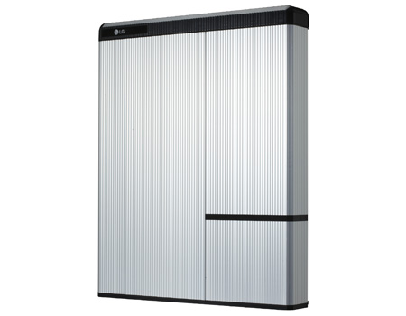 LG Chem RESU10H Battery Sunrise Power Solutions Albury Wodonga
