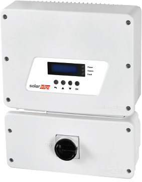 SolarEdge StorEdge Inverters Sunrise Power Solutions Albury Wodonga