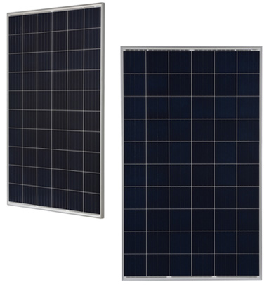 JinkoSolar Eagle 60 Sunrise Power Solutions Albury Wodonga